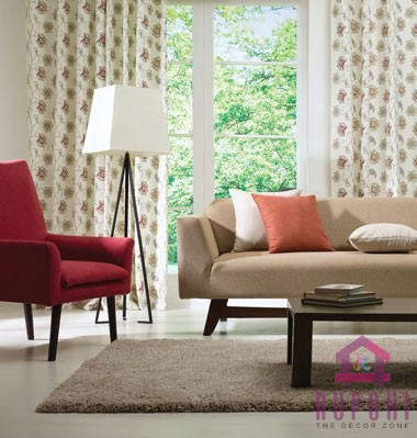 sofa fabric, curtain, Furnishing Stores and Mattress