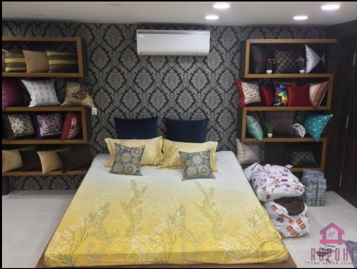 High quality, Mattress, and sofa as detailed collection.