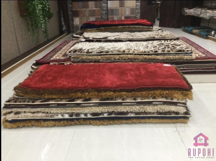 High quality, Mattress as detailed collection.
