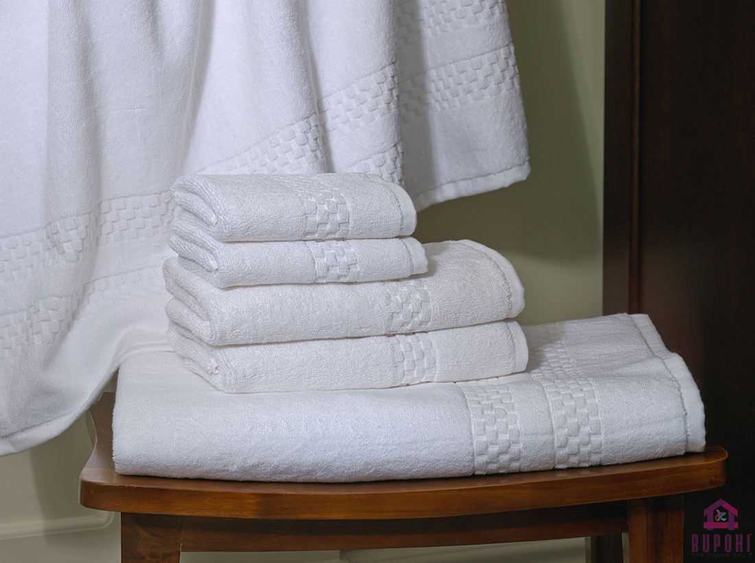 the-ritz-carlton-bath-sheet