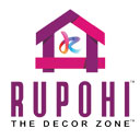 Rupohi, The Decor Zone