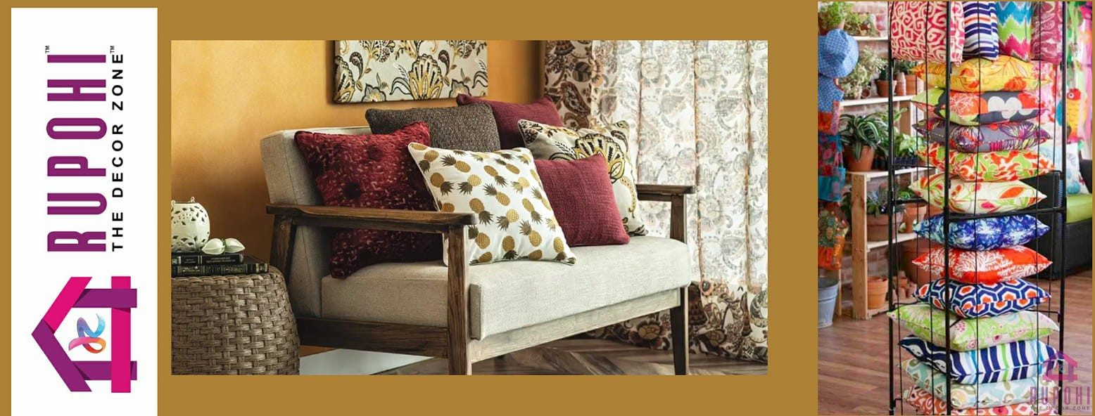 Home Decor And Furnishing Store In Guwahati Interior Design Products